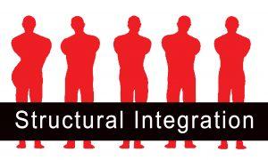 structural-integration-massage-treatment