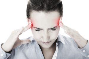 tension-headache-massage-physiotherapy-brunswick-bodyharmonix.jpg